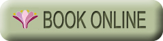 Book Online Spring Hill Mews